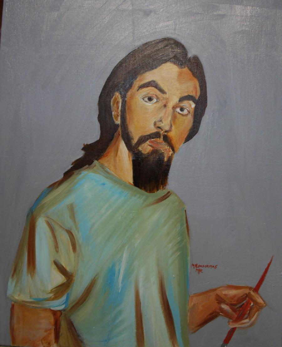 Mkztheprophet's Profile Picture