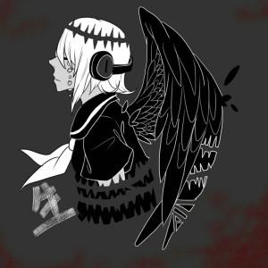 BlueEndR's Profile Picture