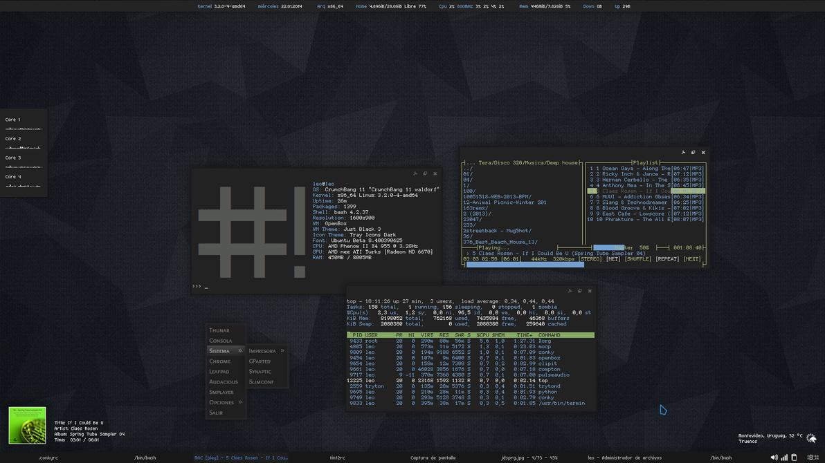 Captura de pantalla - 220114 - 18:11:31 by leodelacruz