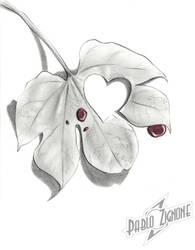 Catalogo de Abril by Zigno