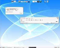 BricoPack Elements Suite by nobodyuse