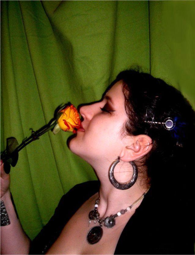 Aydra's Profile Picture