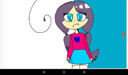 Cute 3: by xDrawingx123