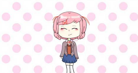 Natsuki 0wo
