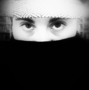 Lupilstinskin's Profile Picture