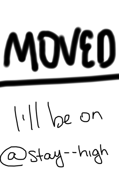 MOVED. by xXKingsleyXx