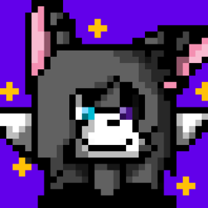 MindoggO10's Profile Picture