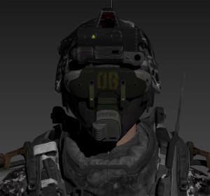 VindiCaToR285's Profile Picture