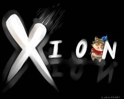 Team Xion