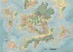 Sarifal Map