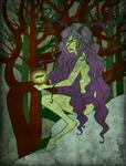2012_21:IntoTheForest
