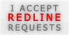 I accept Redline Requests by VaraAnn-Stock