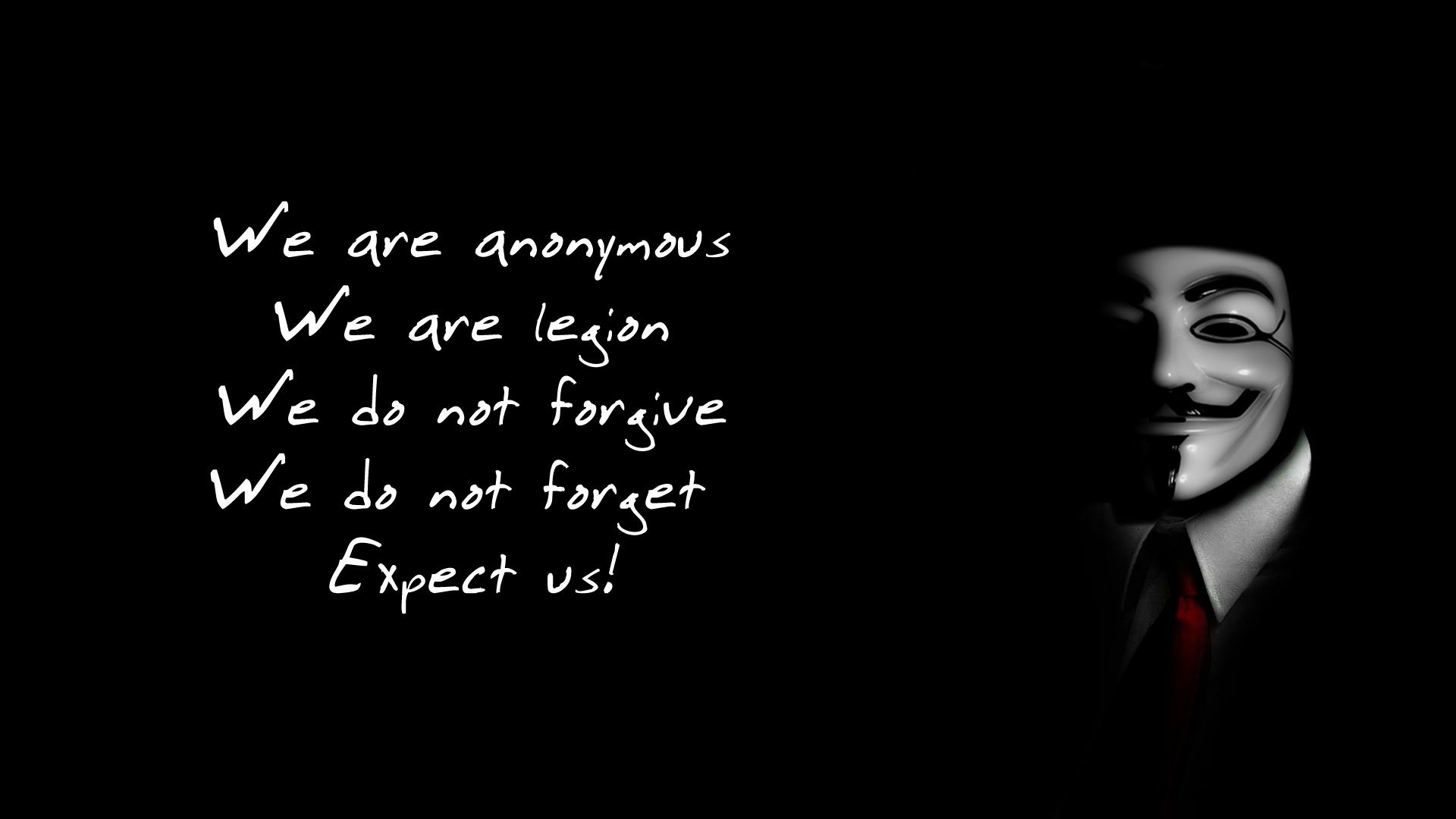 anonymous quotes - photo #13