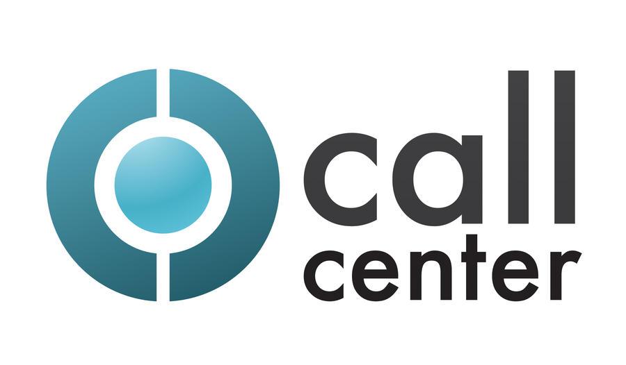 logo call center by sheep232 on deviantart logo call center by sheep232 on deviantart
