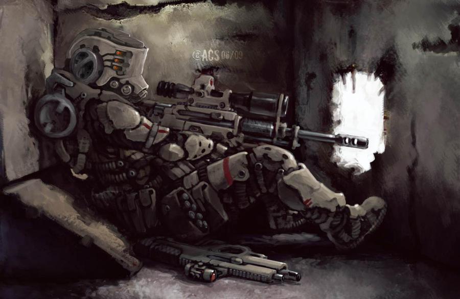 await_the_sniper_remix_by_militant_jester-d2ywr4u.jpg