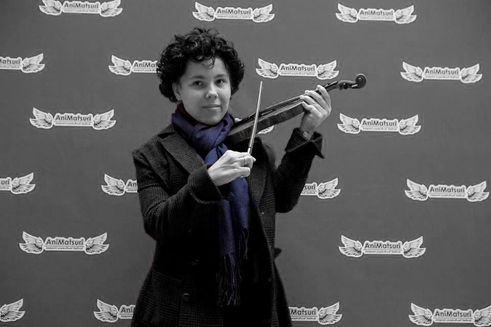 Sherlock cosplay by Winxhelina