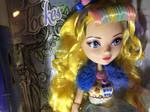 Blondie Lockes by Winxhelina