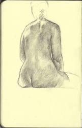 Drawing 2-7-13