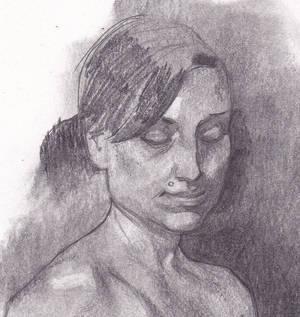 drawing 8.6.13