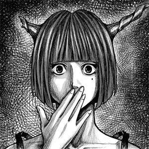 NeoCerebellum's Profile Picture