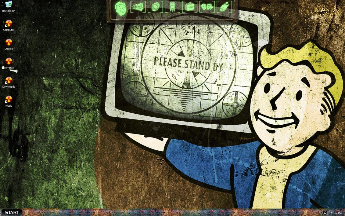 Дисковый Ключ Для Fallout 3