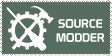Source Modder stamp by Deathbymodding