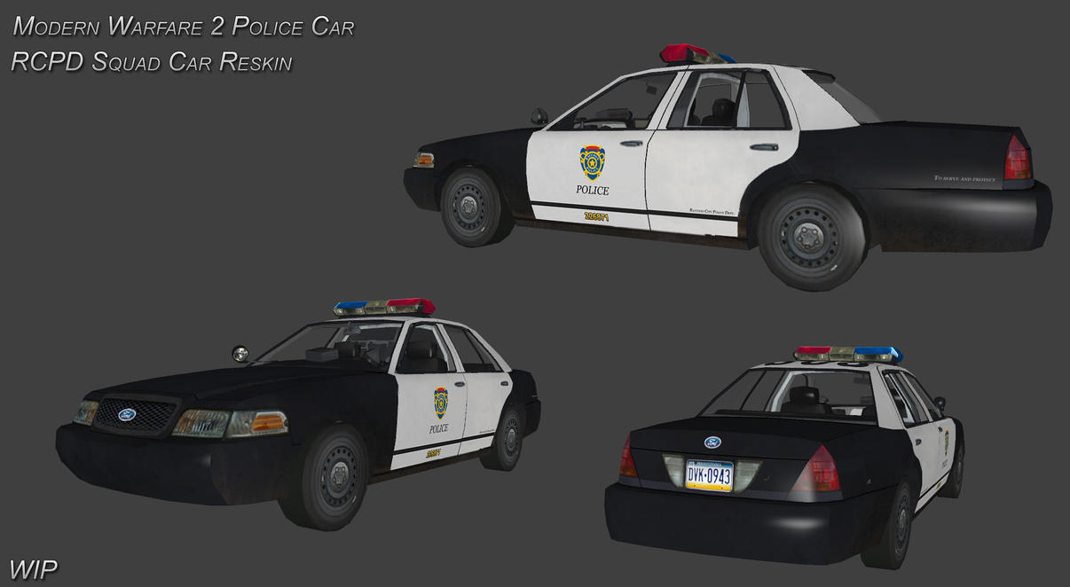 Uv Car Shades Review