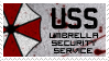 USS Stamp by Deathbymodding