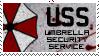 USS Stamp by Deathbymodding