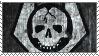 Combine Elite Stamp by Deathbymodding