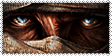 Honest Hearts Stamp by Deathbymodding