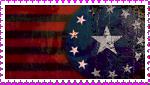 Ulysses Stamp by Deathbymodding
