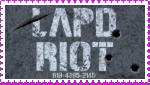 NCR Ranger Armor Stamp by Deathbymodding