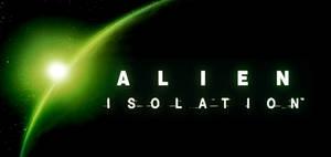 Steam Banner - Alien Isolation