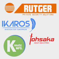Miscellaneous Corporate Logos