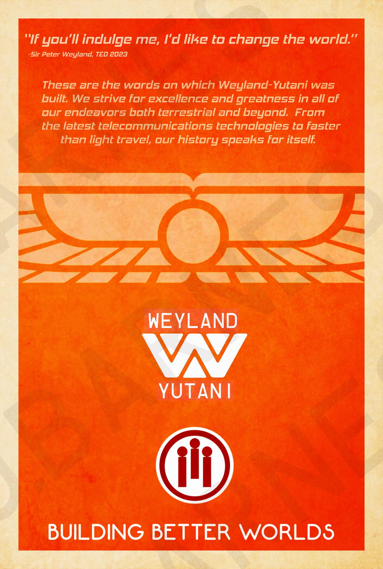 weyland_yutani_poster_by_deathbymodding-