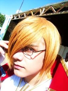 ero-Haji-kun's Profile Picture