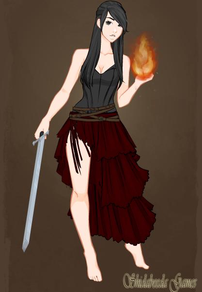 IrisWhiteMoon's Profile Picture