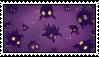 Angler Army Stamp (no Text) by Jukuruk