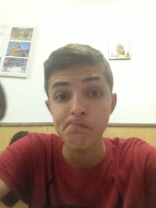 Tofan-Cosmin's Profile Picture