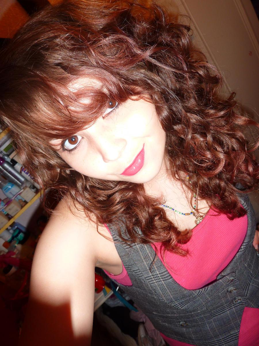 KerrieAngela's Profile Picture