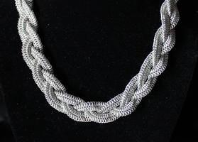 Knot by ImrikDragon