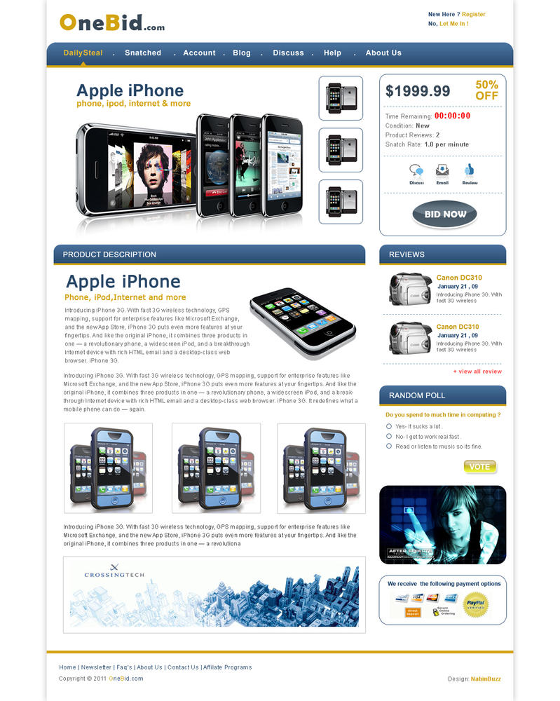 download Markt Und Technik Iphone 3G
