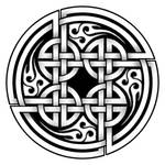 celtic33