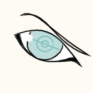 Nesyra-Feline's Profile Picture