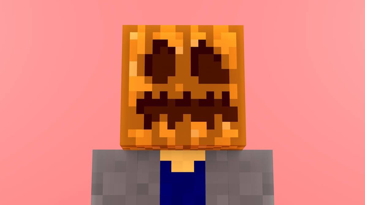 Happy Halloween 2K18 by TheProfessionalBajao