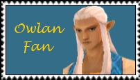 I support Owlan stamp by cathanupto