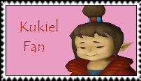I support Kukiel stamp by cathanupto