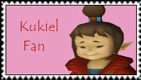 I support Kukiel stamp by cathanupto