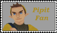 I support Pipit stamp by cathanupto